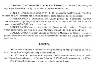 decreto-municipal-sobre-o-cancelamento-das-aulas-presenciais-em-Santo-Ângelo-370x250.png