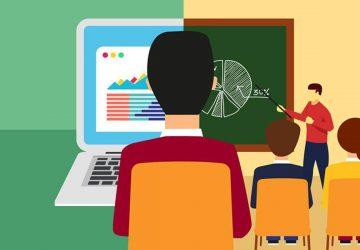 diante-de-novos-desafios-fiesc-lanca-escola-s-ensino-hibrido-Copy-360x250.jpg