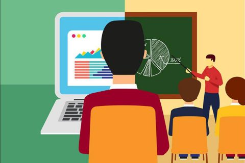 diante-de-novos-desafios-fiesc-lanca-escola-s-ensino-hibrido (Copy)