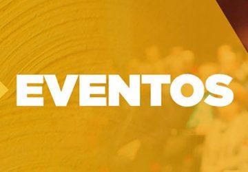 eventos-360x250.jpg