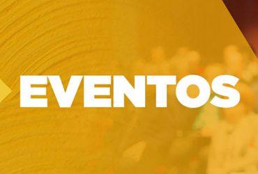 eventos-370x250.jpg
