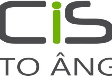 ACISA-370x250.jpg