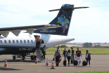 Aeroporto-embarque-e-desembarque-de-passageiros-Copy-370x250.jpg