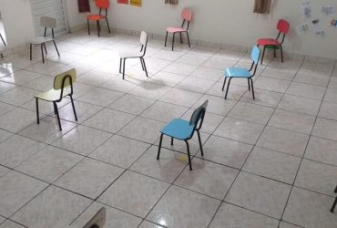 Escolas-de-Educação-Infantil-Copy-370x250.jpg