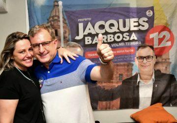 Jacques-e-Juliana-Barbosa-nas-eleições-2020-360x250.jpg