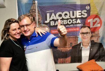 Jacques-e-Juliana-Barbosa-nas-eleições-2020-370x250.jpg