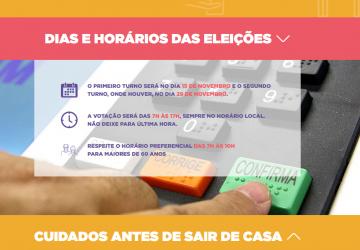 Justiça-Eleitoral-360x250.png