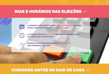 Justiça-Eleitoral-370x250.png