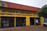 Lojas Integração de Entre-Ijuís