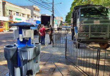 OK-campanha-lixo-eletronico-1-Copy-360x250.jpg
