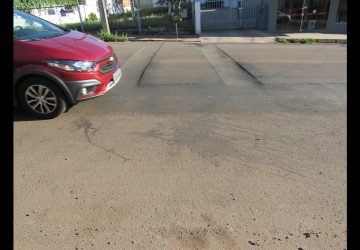 Rua-Tiradentes-12-Copy-360x250.jpg