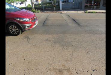 Rua-Tiradentes-12-Copy-370x250.jpg