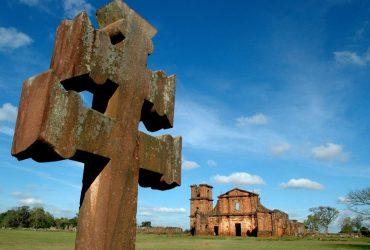 Ruinas-de-São-Miguel-das-Missões-Copy-370x250.jpg