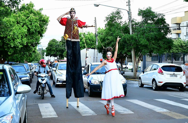 13-Desfile encantado-foto fernando gomes (Copy)