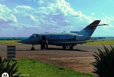 Aeroporto-Regional-Sepé-Tiaraju-foi-aprovado-no-teste-da-VASIS-para-operar-com-vôos-comerciais-Copy-370x250.jpg