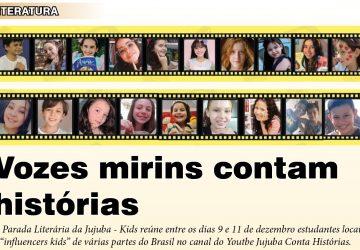 Jornal-Rascunho-360x250.jpg