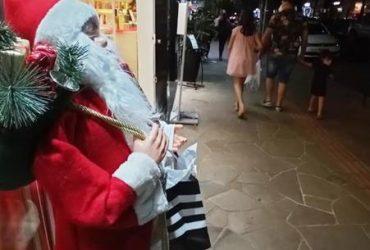 Natal-nas-ruas-Copy-370x250.jpg