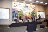7º Encontro Brasileiro das Cidades Históricas turísticas e Patrimônio Mundial em Salvador/BA