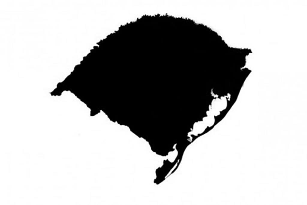 Bandeira preta (Copy)