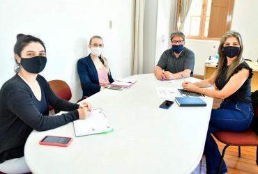 Comissão-organizadora-da-programação-esteve-reunida-para-preparação-dos-eventos-foto-Fernando-Gomes-Copy-370x250.jpg
