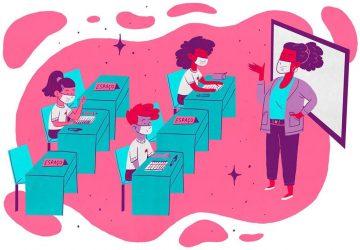 Educação-volta-às-aulas-Copy-360x250.jpg