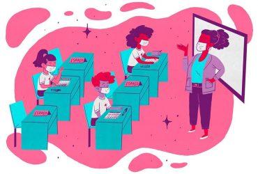 Educação-volta-às-aulas-Copy-370x250.jpg