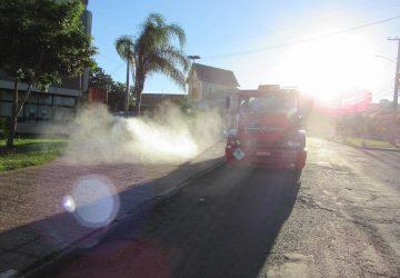 Caminhão-hidrojato-limpeza-covid-19-secretaria-de-saúde-pandemia-1-Copy-360x250.jpg