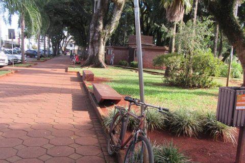 Ciclismo na Praça Pinheiro Machado (3) (Copy)