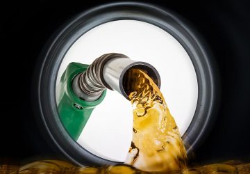 Combustíveis-Automotivos-Copy-360x250.jpg