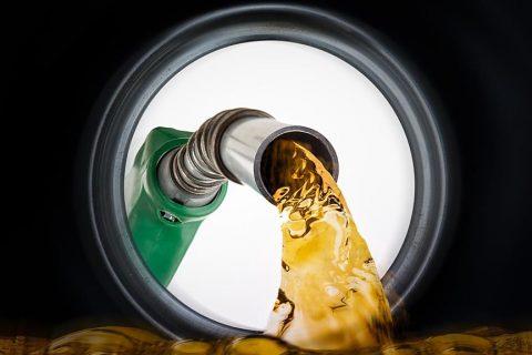 Combustíveis-Automotivos (Copy)