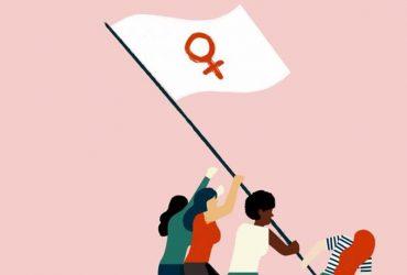 Getty-Images-Mulheres-Dia-internacional-da-mulher-Copy-370x250.jpg