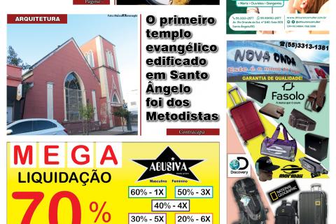 jornal 03032021