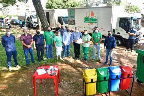 1-i-Entrega de equipamentos Ecos do Verde-foto fernando gomes (Copy)