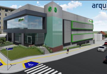 Projeto-da-nova-agência_Santo-Ângelo-centro-Copy-360x250.png