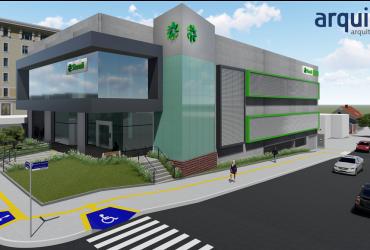 Projeto-da-nova-agência_Santo-Ângelo-centro-Copy-370x250.png