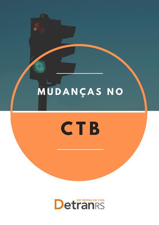 e-book-mudancas-no-ctb-detranrs-em-defesa-da-vida (1)-1 (Copy)