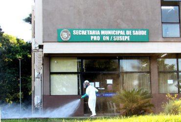 Caminhão-hidrojato-limpeza-covid-19-secretaria-de-saúde-pandemia-3-Copy-370x250.jpg