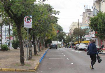 Estacionamento-rotativo-3-Copy-360x250.jpg