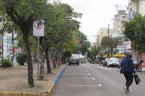 Estacionamento rotativo (3) (Copy)