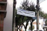 Sindicato - Campanha - O Banco do Brasil é do Povo (4) (Copy)