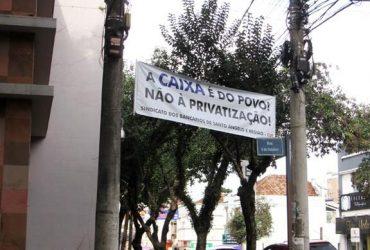 Sindicato-Campanha-O-Banco-do-Brasil-é-do-Povo-4-Copy-e1621625450711-370x250.jpg