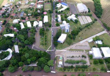 campus-URI-vista-aérea-Copy-360x250.jpg