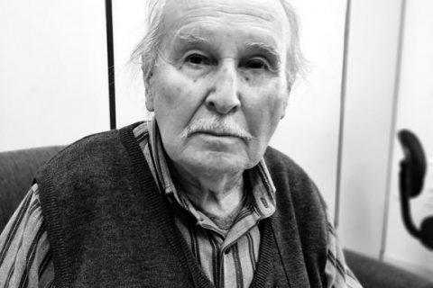 Mário Gattini