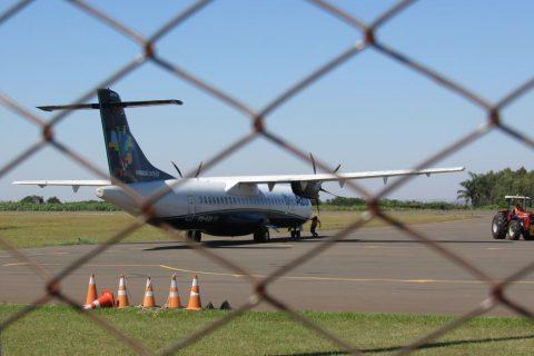 voos aeroporto de Santo Ângelo(104) (Copy)