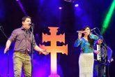 12-i-Ângelo Franco vencedor do 12º Canto Missioneiro-foto fernando gomes (Copy)