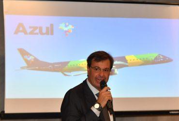 Azul-anuncia-novos-voos-1-370x250.jpeg