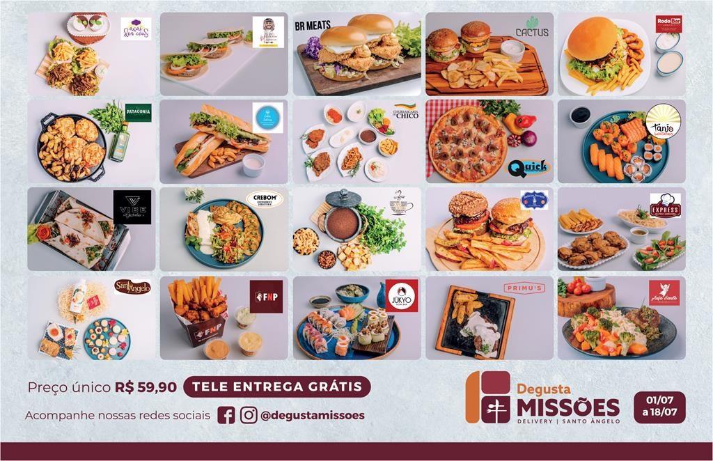 CERTO anuncio_meia_pagina_01 - O MENSAGEIRO (Copy)