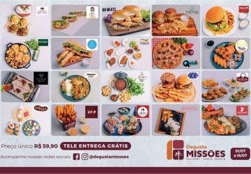 CERTO-anuncio_meia_pagina_01-O-MENSAGEIRO-Copy-360x250.jpg