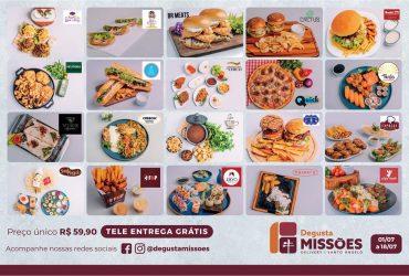 CERTO-anuncio_meia_pagina_01-O-MENSAGEIRO-Copy-370x250.jpg