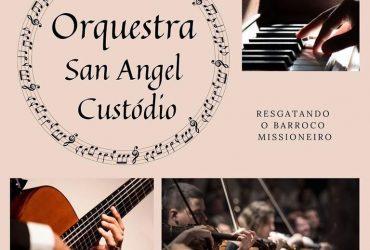 Orquestra-San-Angel-Custódio-Copy-370x250.jpg